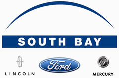 South Bay Ford Lincoln >> South Bay Showdown Information Page